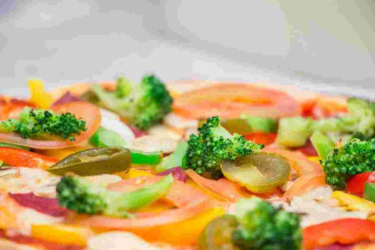 pizza in gadsden