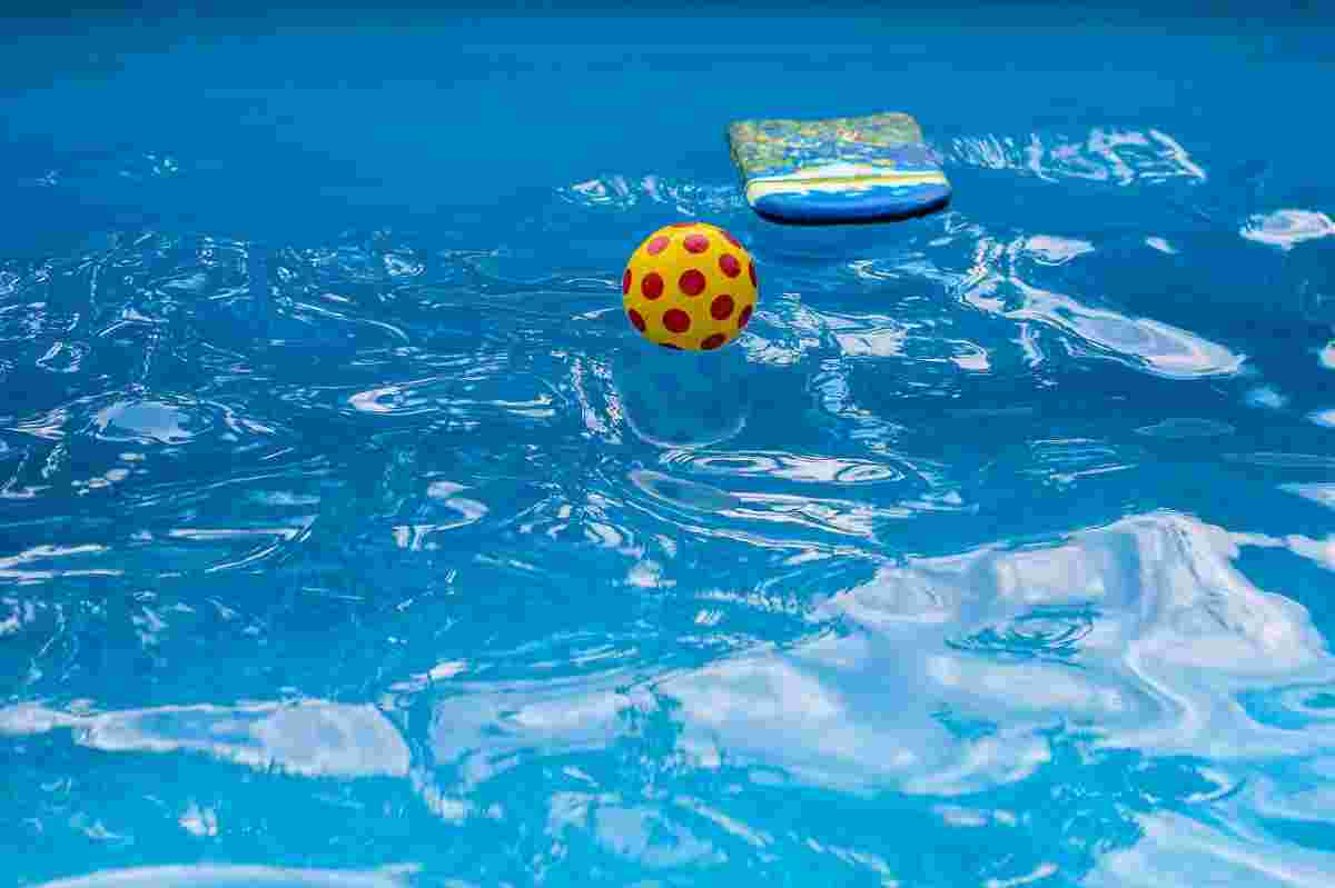 pool cleaners in gadsden